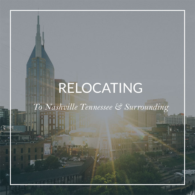 keller williams brentwood tn relocation to nashville