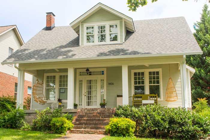 12th South Nashville TN Homes for Sale Nashville Keller Williams realtor