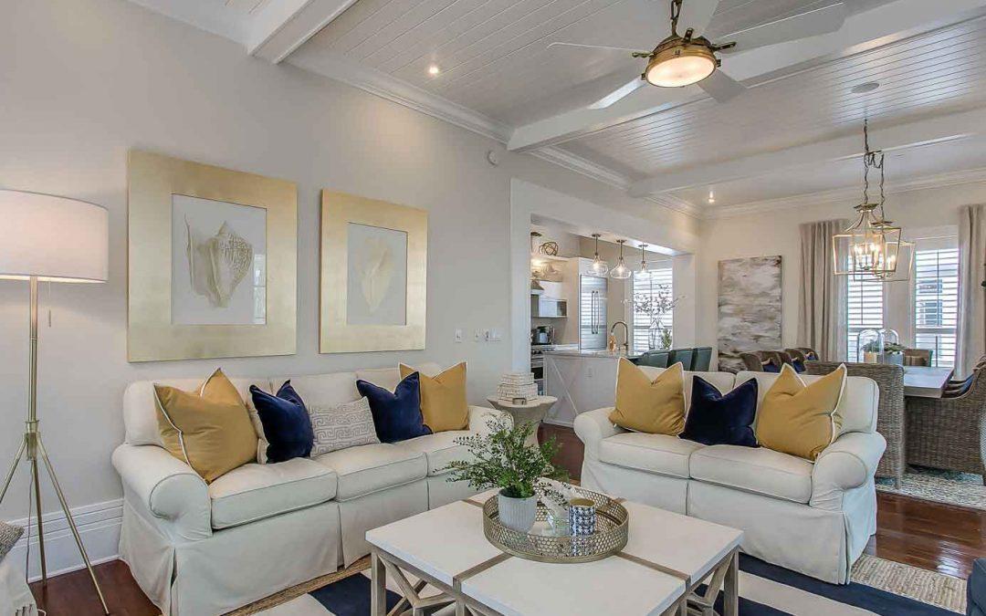 Nashville Real Estate Monthly Market Report June 2019