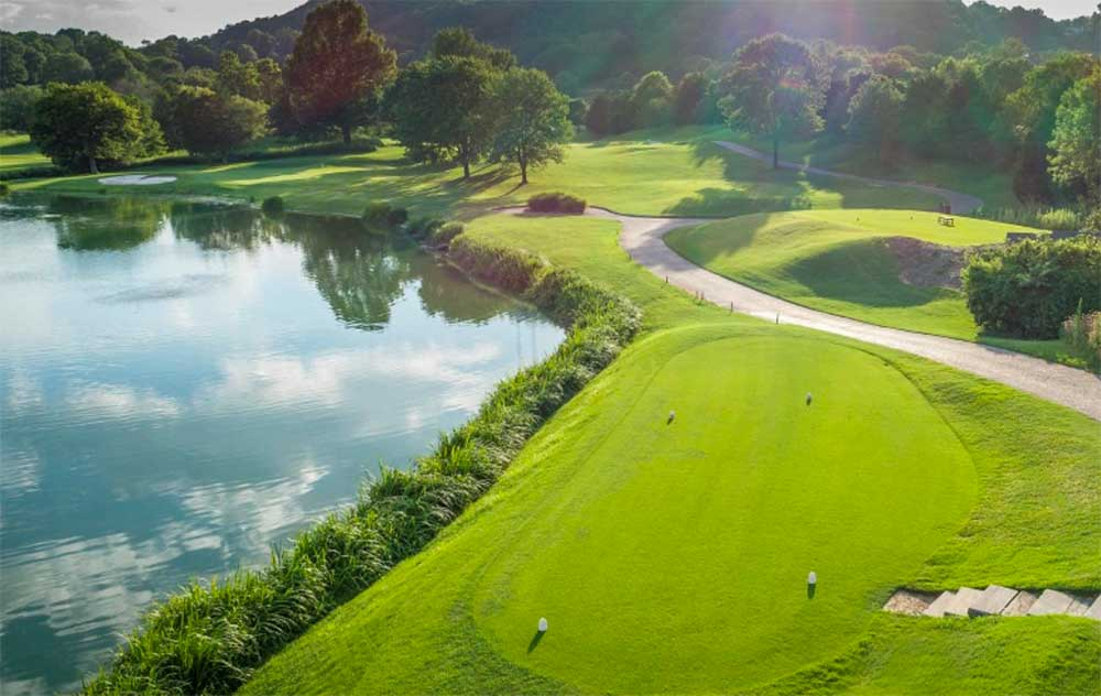 belle meade tn country club homes for sale