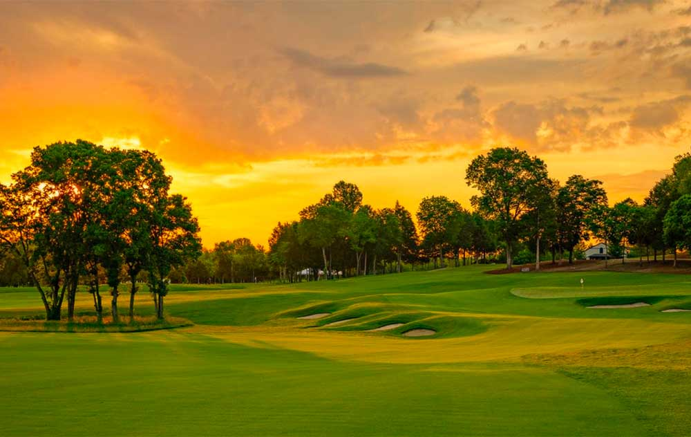 franklin golf course homes for sale